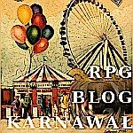 Karnawał blogowy